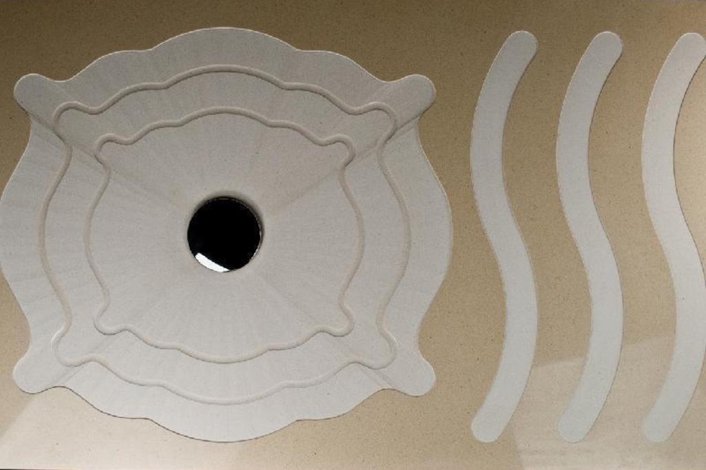 Platos de ducha silestone 2fbd0 dfcd fotos extremadura - Platos de ducha de silestone ...