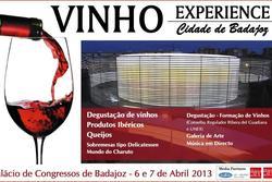 Vinho experience 302ae e9c4 dam preview