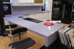 Encimeras para cocinas comercial extremena de encimeras 2fc4a 9586 dam preview