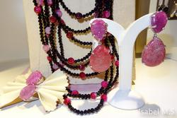 Collares coleccion de collares joyeria isidro diaz plasencia dam preview