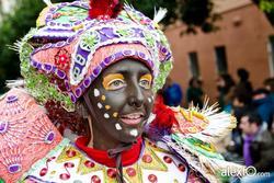 Comparsa los pirulfos carnaval badajoz 2013 comparsa los pirulfos carnaval badajoz 2013 dam preview
