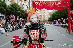 Comparsa shantala carnaval badajoz 2013 comparsa shantala carnaval badajoz 2013 dam preview