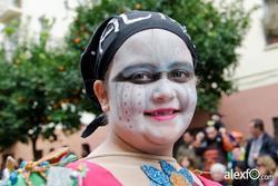 Comparsa los tontunos carnaval badajoz 2013 comparsa los tontunos carnaval badajoz 2013 dam preview
