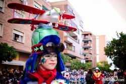 Comparsa dekebais carnaval badajoz 2013 comparsa dekebais carnaval badajoz 2013 dam preview