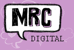 Mrc digital 274be 17b4 dam preview