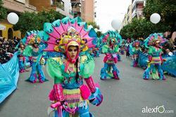 Comparsa los soletes carnaval badajoz 2013 comparsa los soletes carnaval badajoz 2013 dam preview