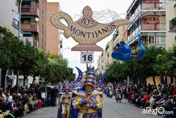Comparsa los montijanos carnaval badajoz 2013 comparsa los montijanos carnaval badajoz 2013 dam preview
