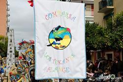 Comparsa los tukanes carnaval badajoz 2013 comparsa los tukanes carnaval badajoz 2013 dam preview