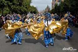 Comparsa los cojones carnaval badajoz 2013 comparsa los cojones carnaval badajoz 2013 dam preview