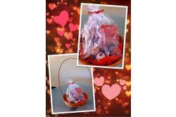 Regalos de enamorados regalo para el dia de los enamorados dam preview