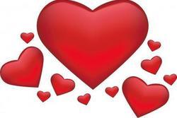 Menus dia de los enamorados dial de los enamorados en hostal mirabel dam preview