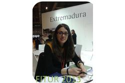 Fitur 2013 26d6f 63eb dam preview