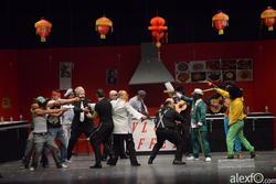 Murga vaya lo que viene carnaval 2013 murga vaya lo que viene carnaval 2013 dam preview