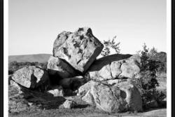 Geologia en trasierra tierras de granadi 25962 1362 dam preview