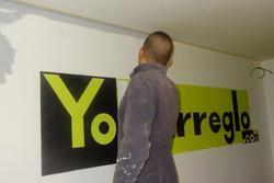 Yotearreglo dot com yoloarreglo dot com plasencia dam preview