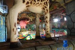 Parque infantil parque infantil dam preview