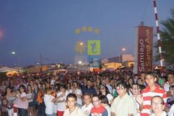 Ferias de santiago y santa ana 256a1 5b9e dam preview