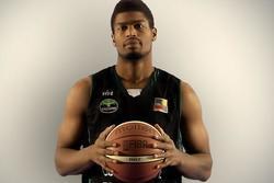 Jugadores del caceres club baloncesto antonio pena dam preview
