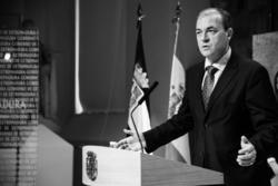 Gobex v plan de juventud el presidente del gobierno de extremadura jose antonio monago presenta el v dam preview