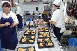 Nochebuena en restaurante gredos restaurante gredos en plasencia dam preview