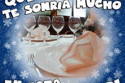 Restaurante gredos plasencia restaurante gredos plasencia 17 dam preview
