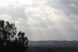 Extremadura mi tierra 24367 6672 dam preview