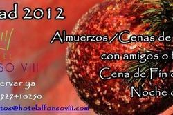 Navidad 2012 navidad 2012 1 dam preview