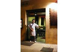 Tanuki san 1 tanuki san restaurante japones dam preview