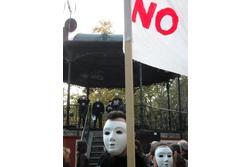 Manifestacion nadie sin hogar 23467 c1d9 dam preview