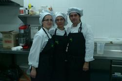 Alumnos curso cocina2 eshaex 2012 23326 b791 dam preview