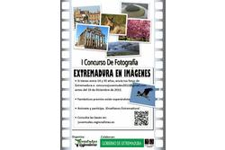 Extremadura en imagenes extremadura en imagenes dam preview