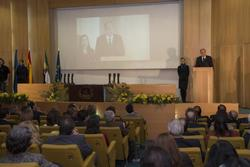 Gobex monago clausura videomed 2012 el presidente del gobierno de extremadura jose antonio monago cl dam preview