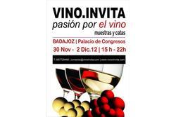 Vino invita la experiencia del vino la banderolas dam preview