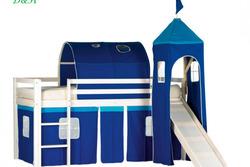 Camas infantiles camas infantiles dam preview