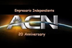 Acn acn dam preview
