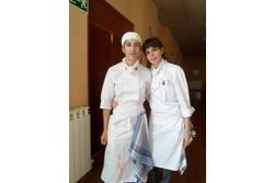 Escuela de cocina ciudad de plasencia escuela de cocina ciudad de plasencia 6 dam preview