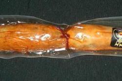 Nuestro productos chorizo iberico cular picante dam preview