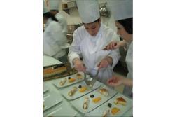 Escuela de cocina ciudad de plasencia 1 escuela de cocina ciudad de plasencia dam preview