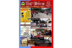 Revista la vera no 172 octubre 2012 revista la vera no 172 octubre 2012 dam preview