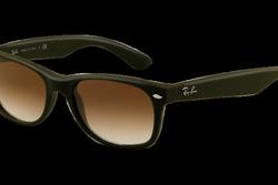 Modelos rayban sunglasses optica central optica central badajoz gafas sol rayban dam preview