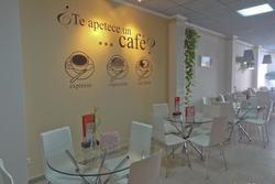 Cafe taperia aroma sabor almendralejo cafe taperia aroma sabor almendralejo dam preview