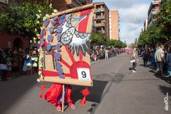 5200 comparsa vas como quieres desfile badajoz 2016 dam preview