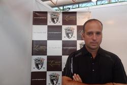 Feria del deporte plasencia 2012 1 escuela de golf la vinosilla dam preview