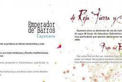 Catalogo emperador de barros cayetana 1 dam preview
