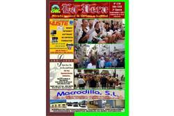 Revista la vera no 171 septiembre 2012 20583 865d dam preview
