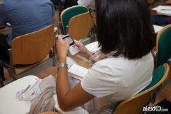 Jornadas de innovacion y redes sociales jornadas de innovacion y redes sociales dam preview