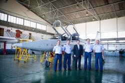 Visita base aerea de talavera la real 1f4ba 3afb dam preview