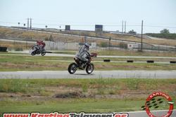 16 sept 2012 motos en kartingtalavera dam preview