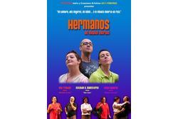 Hermanos 1efda 820b dam preview