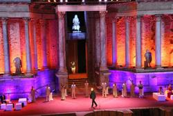 Actuacion en gala premios ceres 2012 1e9d5 158e dam preview